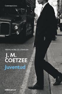 Juventud Coetzee