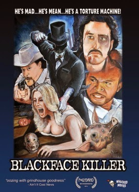 http://horrorsci-fiandmore.blogspot.com/p/blackface-killer-2009-directed-by.html