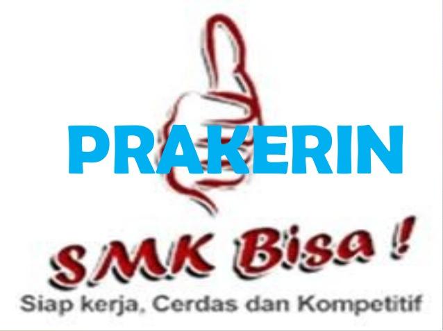 Download Contoh Laporan Pkl Prakerin Tkj Smk 2013 2014 Lengkap
