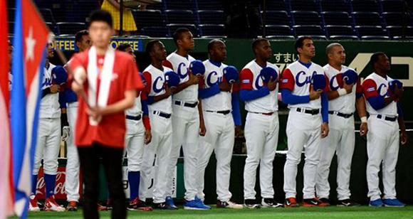 El estrepitoso fracaso en el IV Clásico Mundial de Béisbol parece haber provocado una herida mortal al orgullo cubano.