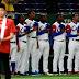 En el Tokyo Dome yace lo que alguna vez fue el béisbol de Cuba