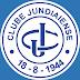 Dentro do G-4! Sub-15 do Clube Jundiaiense vence fora de casa e se mantém entre os 4