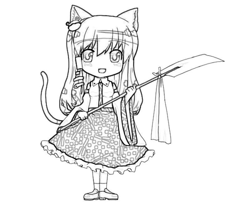 weapon coloring pages - photo#38
