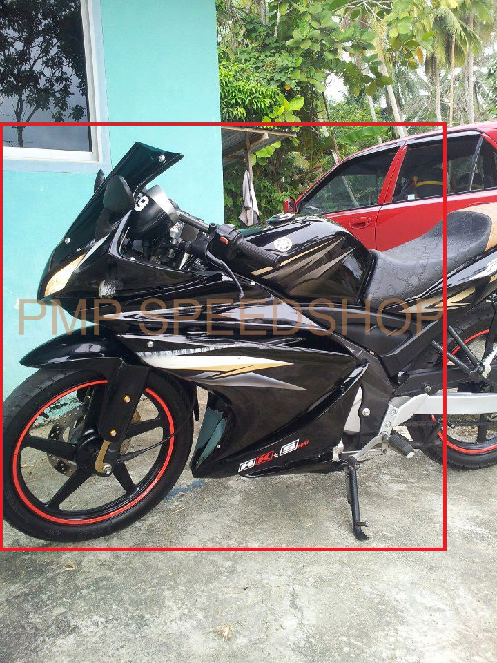 palex motor parts front fairing yamaha yzf r125 for. Black Bedroom Furniture Sets. Home Design Ideas