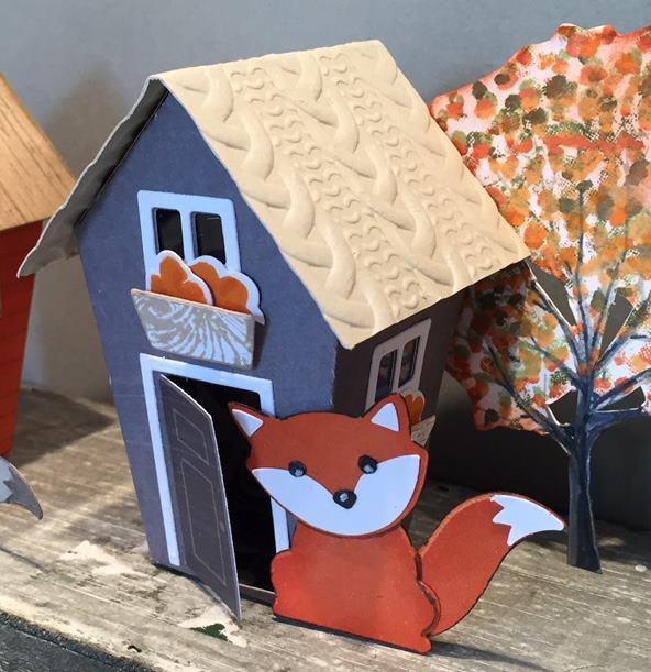 nadjas stempelkreationen bloghop mit herbsth usern und. Black Bedroom Furniture Sets. Home Design Ideas