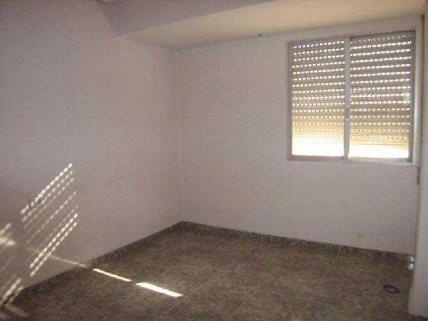 piso en venta calle artana castellon dormitorio1