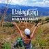 Mt. Balagbag Traverse to Maranat Falls