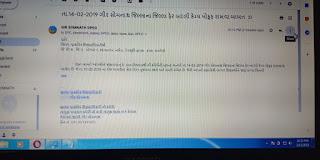 JillaFer Badli news