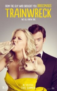 Download Film Trainwreck (2015) UNRATED BluRay 720p Subtitle Indonesia