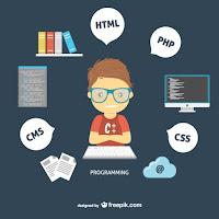 Pengertian dan Tugas Web Administrator
