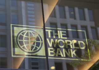 GOI and World Bank to Develop Housing Projects in Tamil Nadu