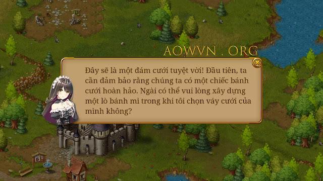 AowVN%2B%25283%2529 - [ HOT ] Townsmen 7 Việt Hoá 99% | Mod Anime cho Android - Game Quản Lý Chiến Thuật cực hay bản mới nhất 1.12.2