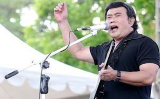 Download Lagu Mp3 Rhoma Irama Soneta Volume 10 Full Album  Sahabat - (Yukawi) Lengkap