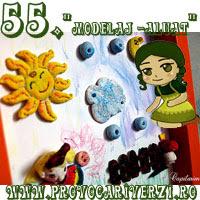 copilarim.blogspot.com