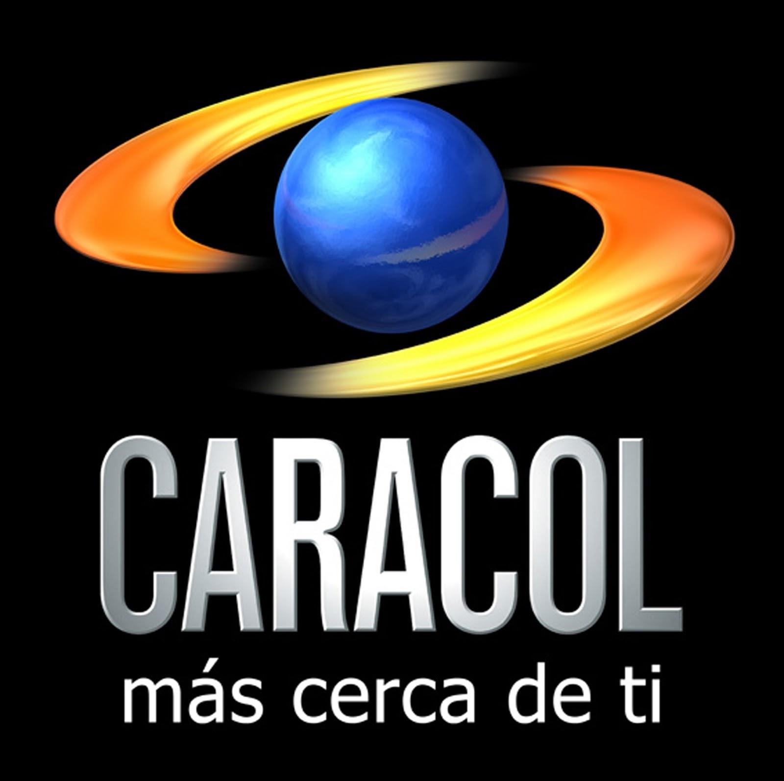 Caracol Tv En Vivo Por Internet La Senal En Vivo Transmite Las Noticias Nacionales E Internacionales Ademas De Los Contenidos Para Toda La Familia Con Su