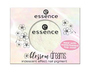 pigment essence
