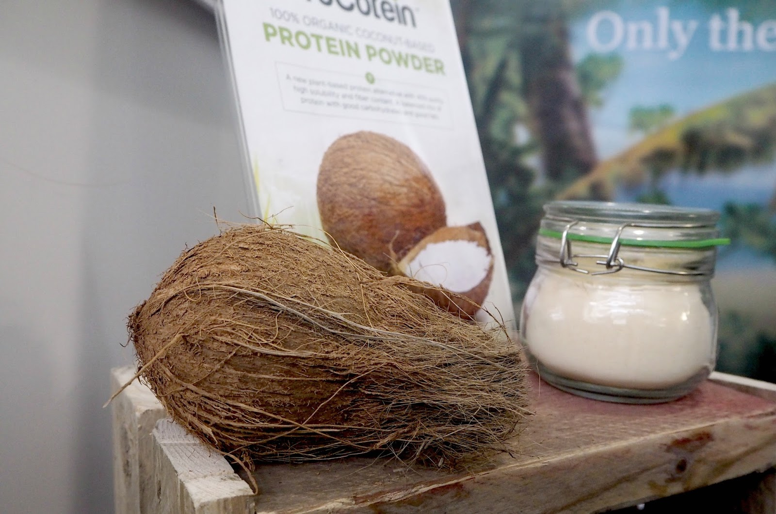 london-health-show-the-coconut-company-vegan-food-copper-garden