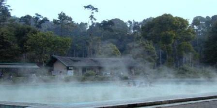 Pemandian Air Panas Cimanggu pemandian air panas cimanggu 2016 pemandian air panas cimanggu 2015 pemandian air panas cimanggu bandung