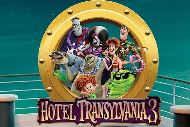 download Hotel Transylvania 3 Summer Vacation sub indo