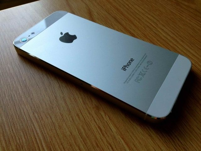 iphone 5s lock cu 1