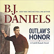 Book Review: Outlaw's Honor