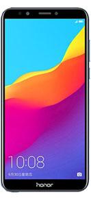 Huawei Honor 7C - Harga dan Spesifikasi Lengkap