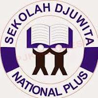 Informasi Lowongan Kerja S1 Di Djuwita School Malang 08 Juni 2016