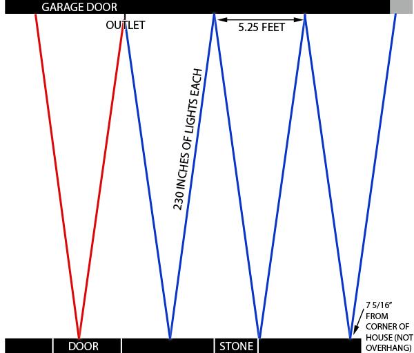 Patio Wiring Diagrams