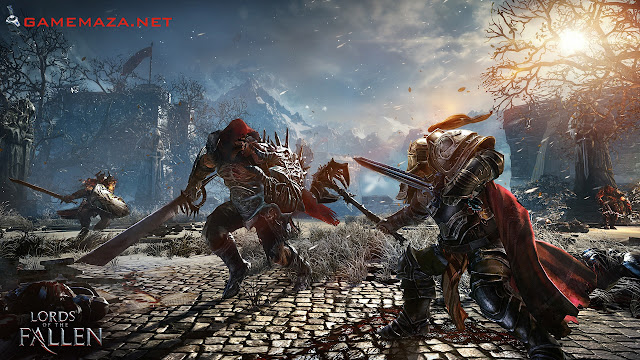 Lords-of-the-Fallen-Game-Download