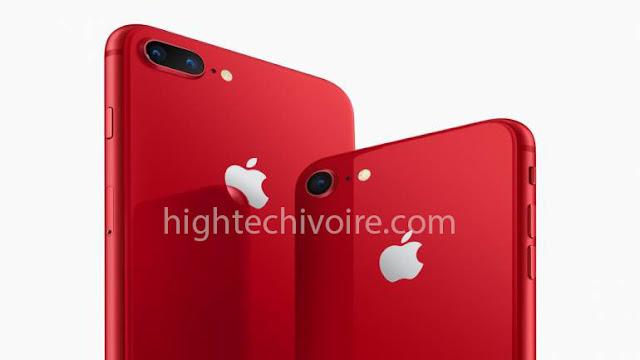 apple-ios-12.1.2-bug