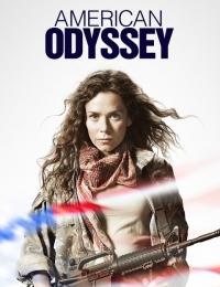American Odyssey | Bmovies
