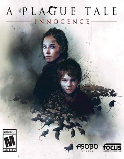 โหลดเกมส์ A Plague Tale: Innocence