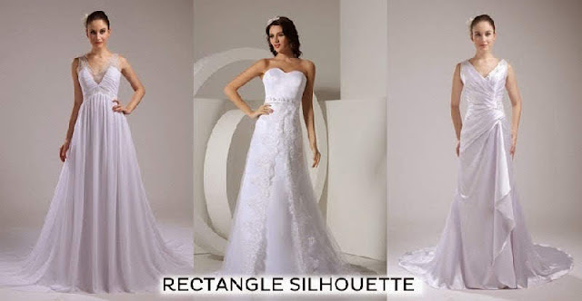 Tips to buy Wedding Dresses Online