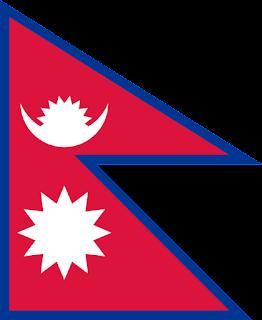 Nama Mata Uang Negara Nepal
