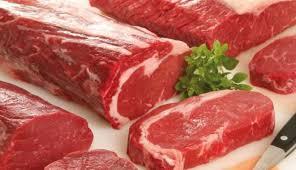 أماكن بيع اللحوم المجمدة بعد قرار تقليل أسعارها بمنافذ المجمعات الاستهلاكية