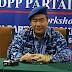 Polemik SK Pergantian Ketua DPRD Nias Utara