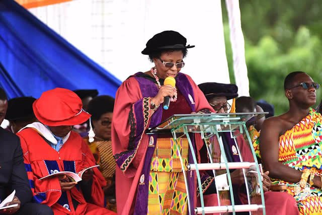 Adult Education must be encouraged - Educationist