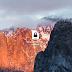 Zo beveilig je een PDF-bestand op de Mac