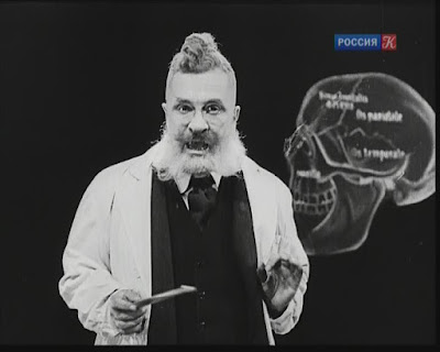 Maksim Shtrauj - Максим Штраух