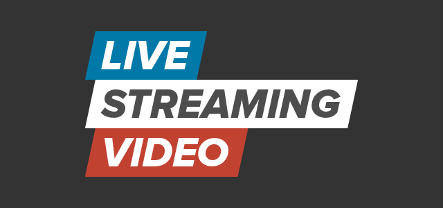 Aplikasi Live Streaming Android