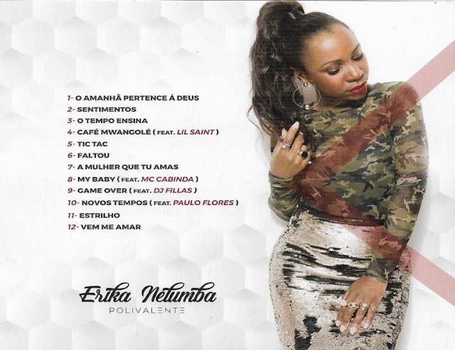 Erika-Nelumba-ft.-Paulo-Flores-Novos-Tempos