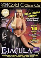 http://www.vampirebeauties.com/2017/01/vampiress-xxx-review-ejacula-2.html