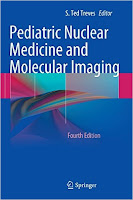http://www.cheapebookshop.com/2016/02/pediatric-nuclear-medicine-and.html