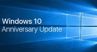 windows 10 release date,windows 10 review, build download iso14936.0.160715-161614936.100014936.1000.160910-152914936.1000.160916-17001607 RTM RS1 Build 14936Announcing Windows 10 Insider Preview Build 14936Build 14936Decrypt ESD TO ISODecrypter KeyDISM++download window 10 builad 14367 prodownload window 10 builad 14936 proESD RS2:ESD TO ISOINSIDER PREVIEWMicrosoftMSDN Retail ISOPreview Build 14936REDSTONE 2RTM 14936.0.160715-1616RTM ESCROWWimlib ESD to ISOwindow 10 activator 64 bit 10224Windows 10windows 10 14390 esdwindows 10 14936 esdwindows 10 14936 isoWindows 10 Anniversary Update · 14936windows 10 build 14936 downloadWindows 10 Build 14936 isoWindows 10 Decrypter Keywindows 10 finalWindows 10 Final 1607 RTM RS1windows 10 insiderWindows 10 Insider 14936 Decrypter KeyWindows 10 Insider 14936 isoWindows 10 Insider Preview Build 14440Windows 10 Insider Preview Build 14936Windows 10 Insider Preview Build 14936 isoWindows 10 MobileWindows 10 Mobile Build 14936windows 10 pro 14936 isoWindows 10 Redstone 1Windows 10 Redstone 2 · 14936Windows 10 Redstone 2 ·14936windows 10 redstone 2 aio isoWindows 10 RS1Windows 10 RS1 14936 RTM-EscrowWindows 10 RTMWindows 10 Ver.1607 Anniversary UpdateWZOR