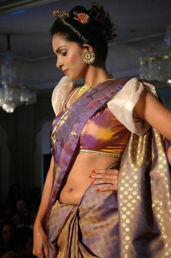 Hd Life Wallpapers South Indian Film Actress Amala Paul Hot Photos