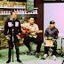 Lela Band Aku Bukan Sempurna