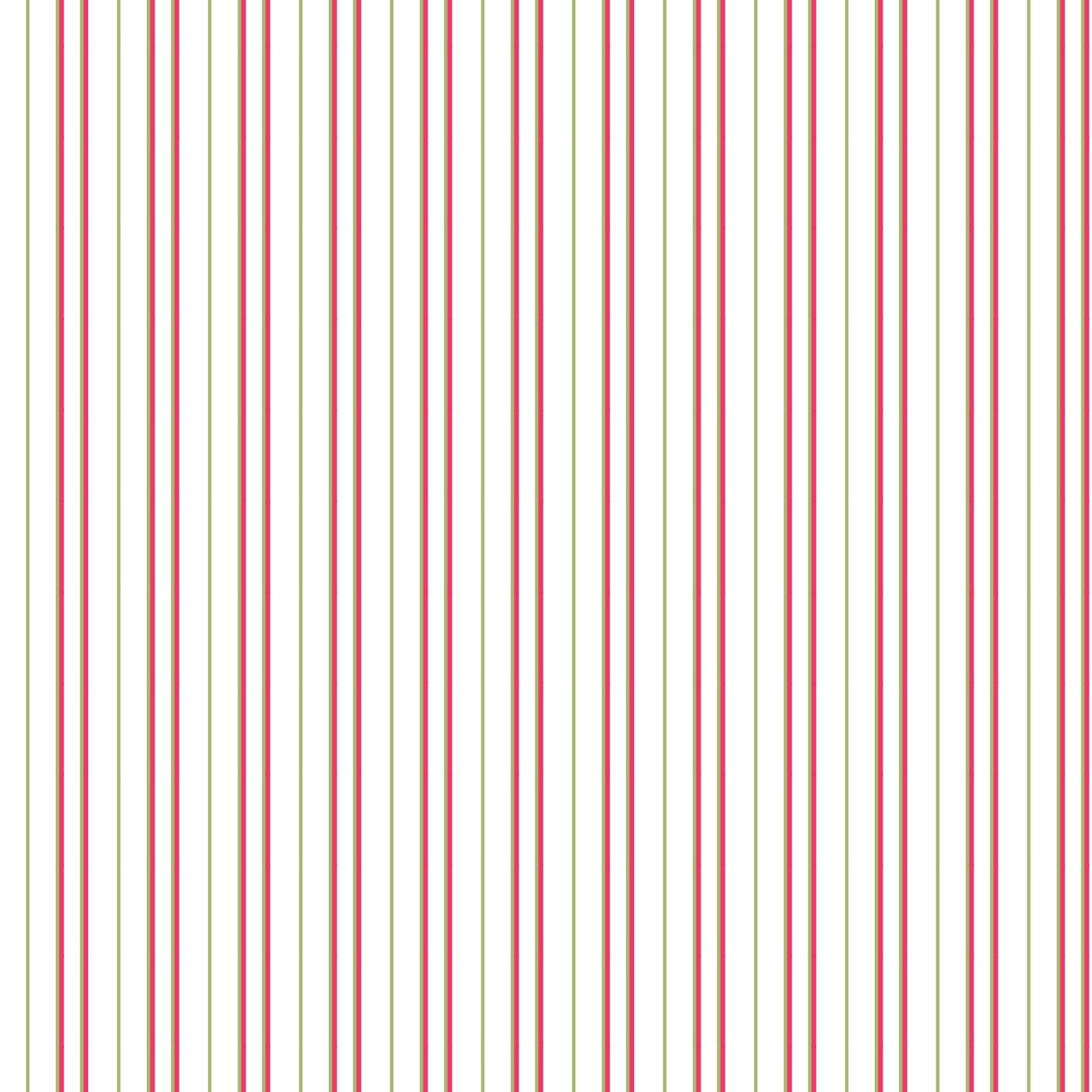 Paper Digital Stripes Scrapbook Background