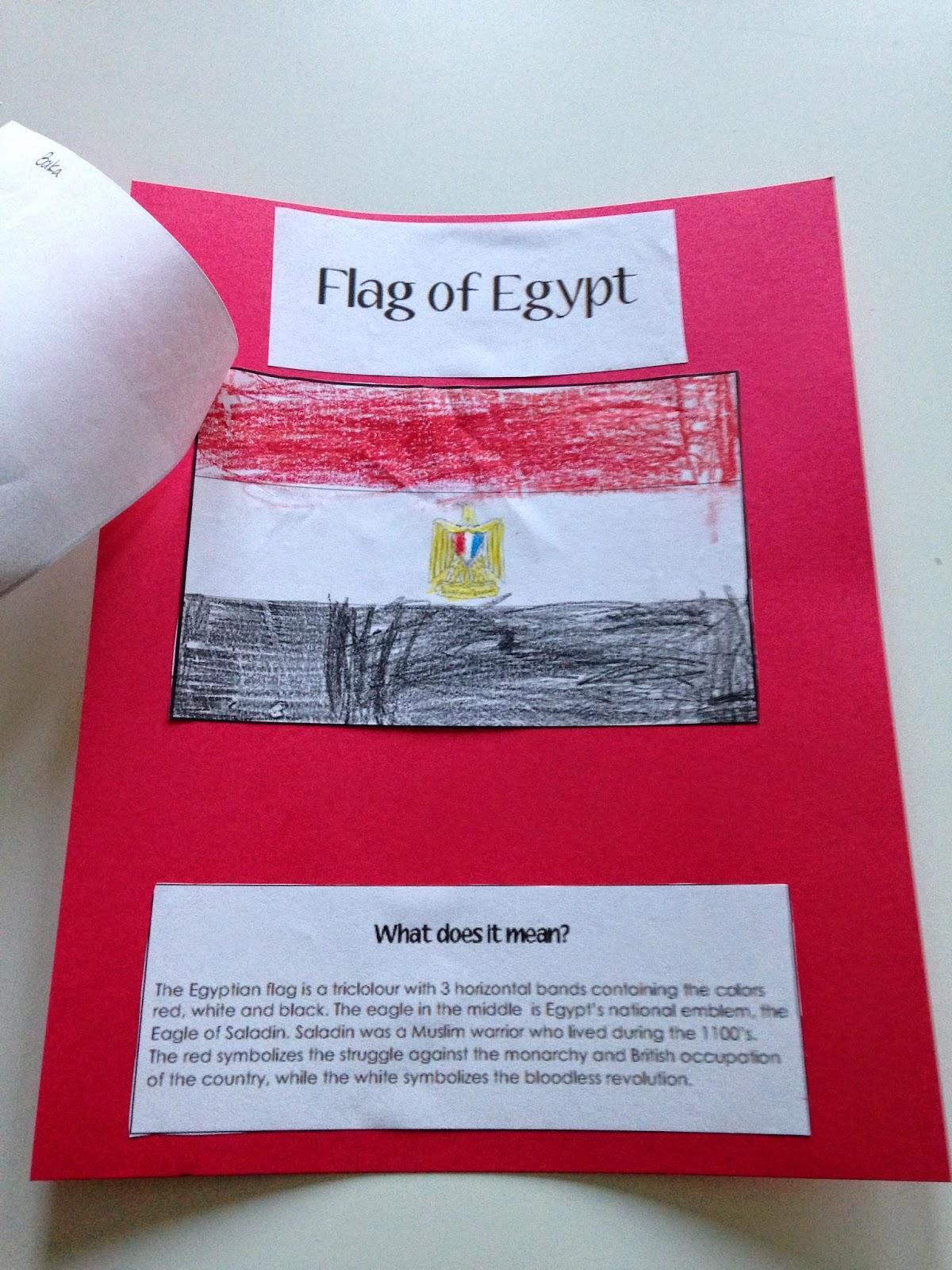 Teachermomplus3 Ancient Egypt