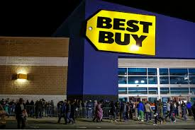 Grab Your Best Buy Holiday Hours | Best Buy Hours | Best Buy Hours Today