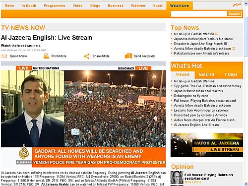 Islam In Mijn Dagelijks Leven Now Al Jazeera English
